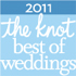 Best of Knot 2011