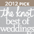 Best of Knot 2012